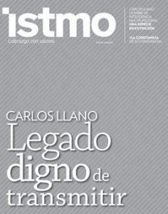 edicion-especial-1-revista-istmo