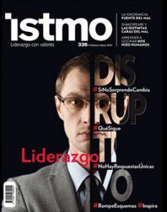 portada-revista-istmo