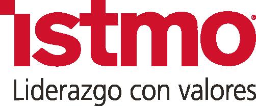 Revista ISTMO