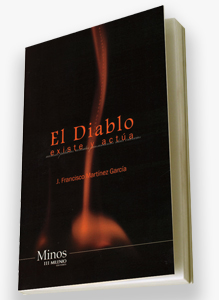 09_eldiabloexiste