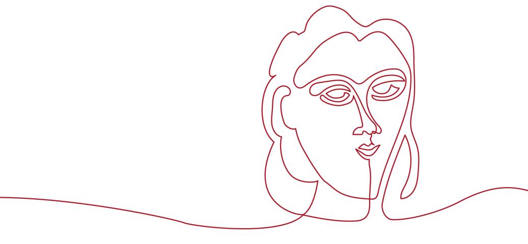 Para las mujeres, el mundo no avanza a pasos agigantados