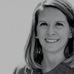 Yvette Mucharraz