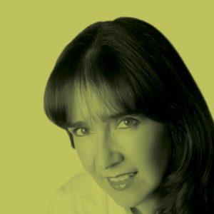 Nancy Verver