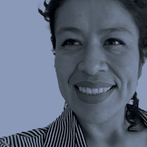 Mitzi Yacotu